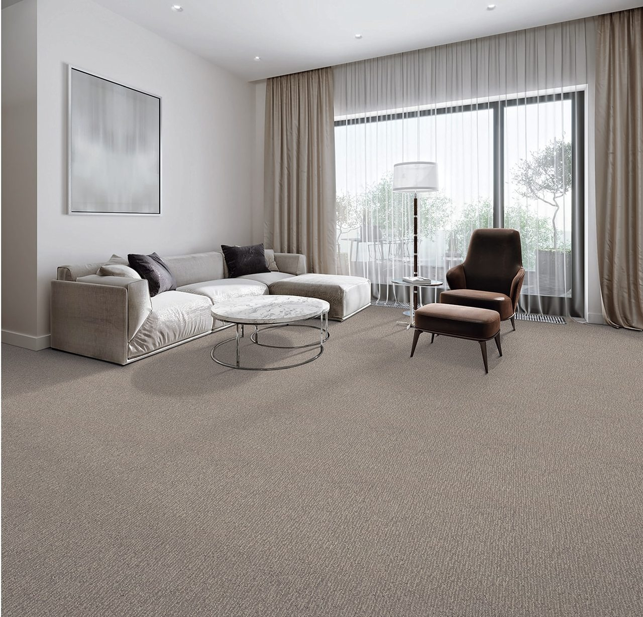 dream weaver carpet review image