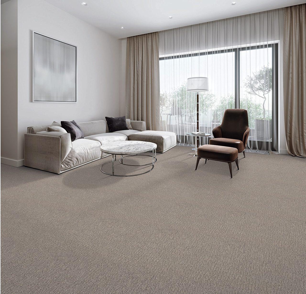 dream weaver carpet review image