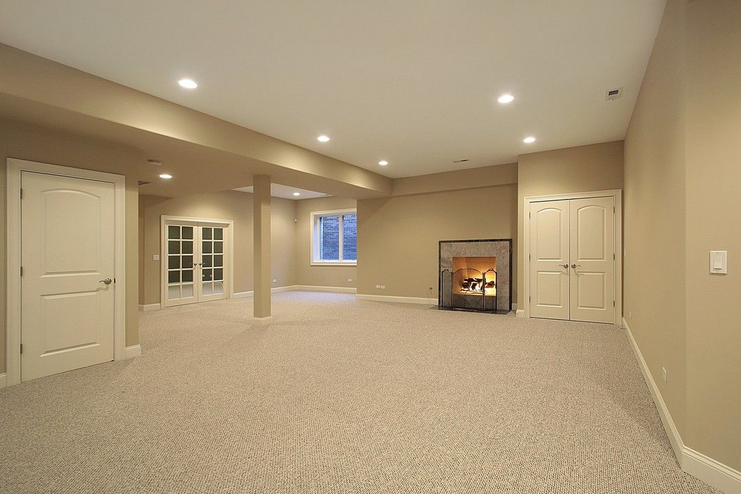 home fresh carpet review image