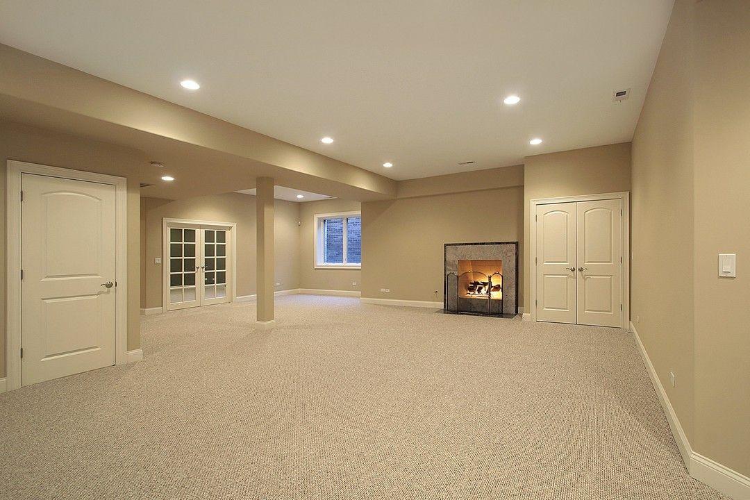 home fresh carpet review image