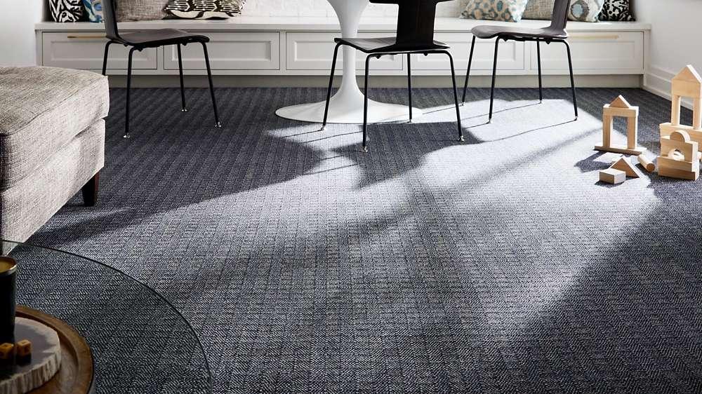 karastan carpet review image