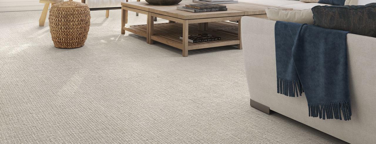 phenix carpet review image