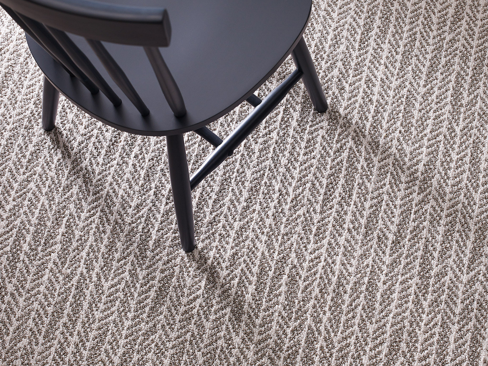 shaw carpet review image
