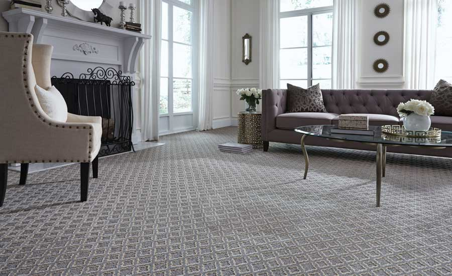 tuftex carpet review image